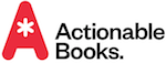 Actionable Books Logo